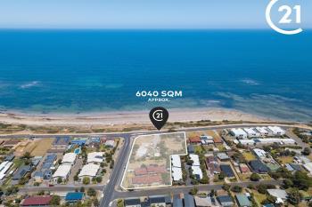 143-146  Esp, Aldinga Beach, SA 5173