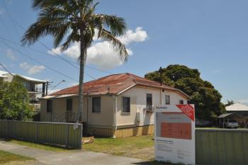 66 Ernest St, Manly, QLD 4179