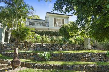 36 Croft Rd, Eleebana, NSW 2282
