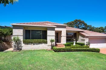 5 Roma Rd, Valentine, NSW 2280
