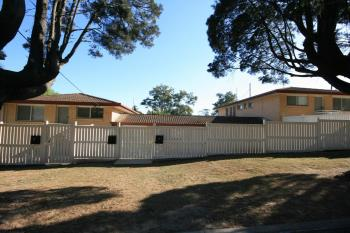 4/7 Woodville Pl, Annerley, QLD 4103