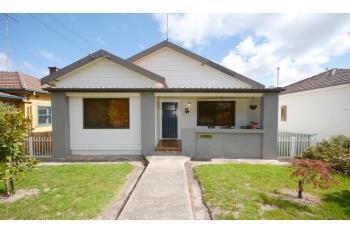 265 Katoomba St, Katoomba, NSW 2780