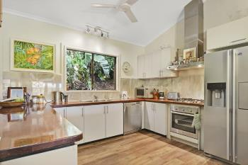 4 Showview St, Girards Hill, NSW 2480