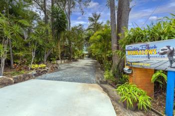 41a Safety Beach Dr, Safety Beach, NSW 2456