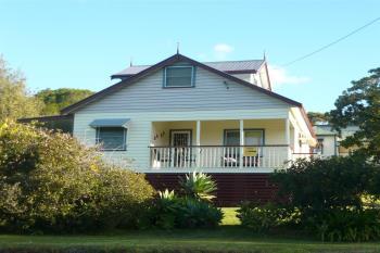 60 Wallaga Lake Rd, Bermagui, NSW 2546