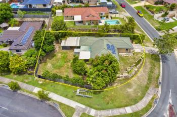 2 Duice Ct, Oxenford, QLD 4210
