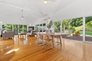 78 Friday Hut Rd, Tintenbar, NSW 2478