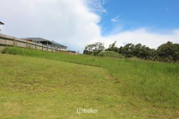 Proposed L Henley Pl, Red Head, NSW 2430