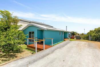 20 Oceanview Ave, Maslin Beach, SA 5170