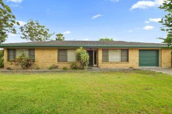 1 Karen St, Urunga, NSW 2455