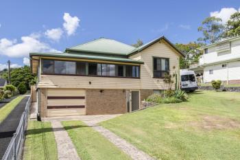 59 Esmonde St, East Lismore, NSW 2480