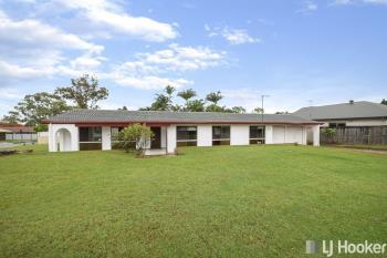 1 Raymond St, Birkdale, QLD 4159