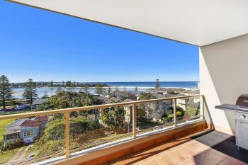22/11-13 Ocean Pde, The Entrance, NSW 2261