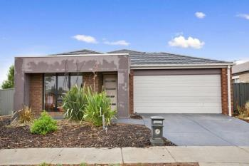 1 Romek Way, Truganina, VIC 3029