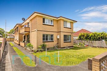 1/47 Lucerne St, Belmore, NSW 2192