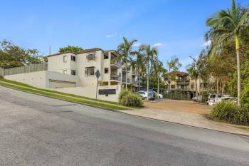 5/139 Lytton Rd, East Brisbane, QLD 4169