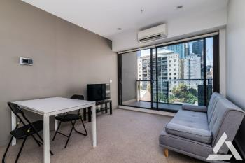 607/41 Batman St, West Melbourne, VIC 3003