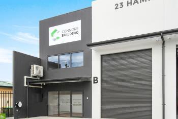 23 Hamilton St, Dapto, NSW 2530
