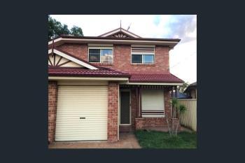 29B Siandra Ave, Shalvey, NSW 2770