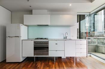 1208/280 Spencer St, Melbourne, VIC 3000
