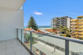3/1449 Gold Coast Hwy, Palm Beach, QLD 4221