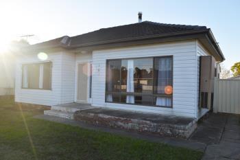 101 Victoria St, Werrington, NSW 2747