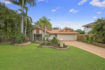 49 Keith St, Capalaba, QLD 4157