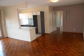 3/5 Grose St, Parramatta, NSW 2150