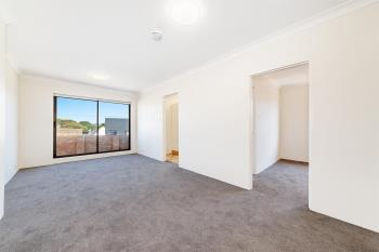 14/519 Old South Head Rd, Rose Bay, NSW 2029
