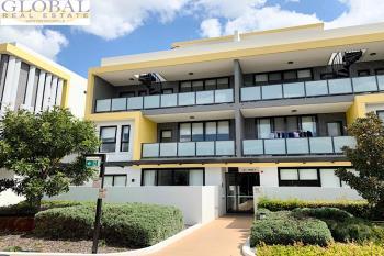 10  Manchester St, Schofields, NSW 2762