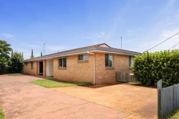 501 Stenner St, Harristown, QLD 4350