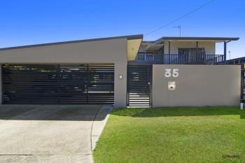 35 Mallawa Dr, Palm Beach, QLD 4221