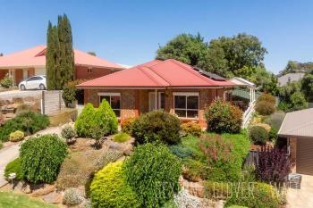 2A Lorikeet Rd, Mount Barker, SA 5251