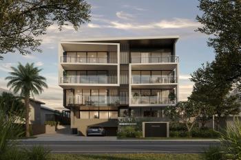 93 Bradman Ave, Maroochydore, QLD 4558