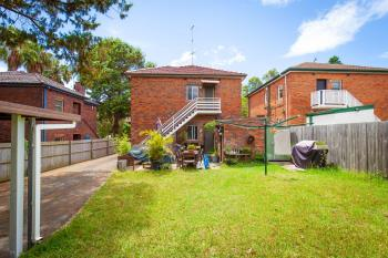 2/233 Condamine St, Balgowlah, NSW 2093