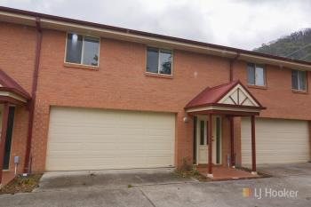 2/9 Coalbrook St, Lithgow, NSW 2790