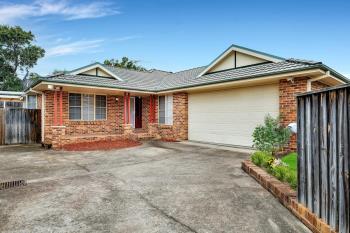 6 Yurunga St, Telopea, NSW 2117