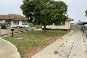 5 Mundle Ave, Swan Hill, VIC 3585