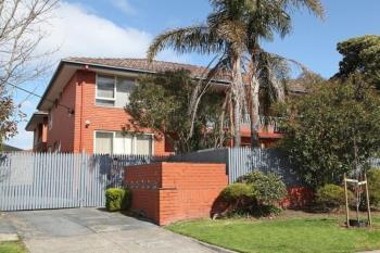 4/2 Werona St, Bentleigh, VIC 3204