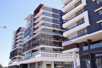 311/2B Charles St, Canterbury, NSW 2193