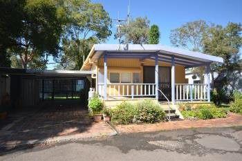 205/221 Hastings River Dr, Port Macquarie, NSW 2444