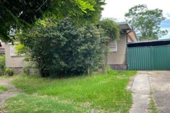 97 Briens Rd, Northmead, NSW 2152