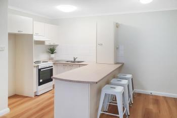 14/1259 Pittwater Rd, Narrabeen, NSW 2101