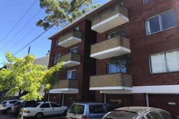 5/15-17 Iredale St, Newtown, NSW 2042