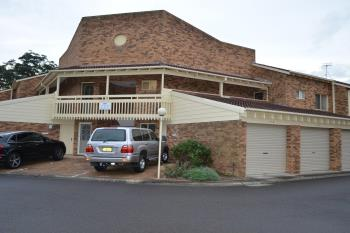 115/15 Lorraine Ave, Berkeley Vale, NSW 2261
