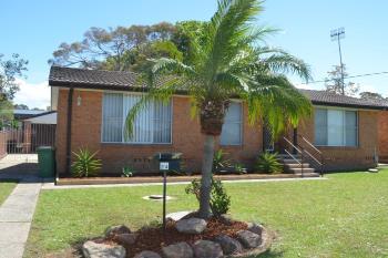 24 Sierra Ave, Bateau Bay, NSW 2261