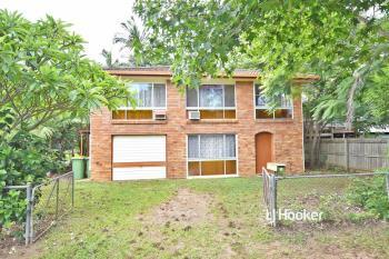 8 Somerset St, Kallangur, QLD 4503