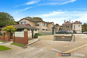8/512 Victoria Rd, Ryde, NSW 2112