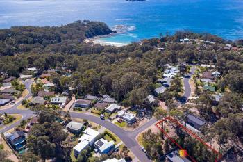 3 Tinarra Cl, Lilli Pilli, NSW 2536