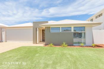 71 Ballycastle Loop, Canning Vale, WA 6155